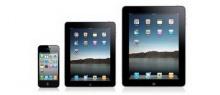 เผยภาพหลุด iPad mini ล่าสุด