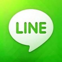 หมดปัญหารายชื่อเพื่อนใน LINE หาย หลังเปลี่ยนเครื่อง, เปลี่ยนเบอร์ ด้วยการลงทะเบียน email