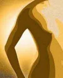 นักวิจัยพบวิธีตรวจมะเร็งเต้านมแบบใหม่ด้วยคลื่นแม่เหล็กไฟฟ้า
