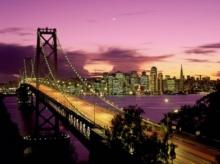 เมืองน่าเที่ยวที่สุดในโลก ประจำปี 2013