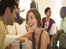 4 เรื่องจริง ที่ผู้หญิง ชอบโกหกผู้ชายเป็นประจำ