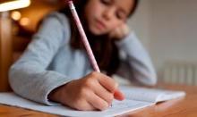 การบ้าน ทำให้เด็กฉลาดขึ้นหรือไม่? สถิติเหล่านี้กำลังจะบอกคุณ