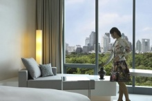 ที่สุดในไทย แนะนำโรงแรมที่มาแรงที่สุดแห่งปี