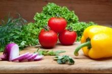 อาหารรักษาผิว ในหน้าหนาว ต้องกินอะไร?