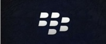 เผยหน้าตา BlackBerry L ที่จะมาพร้อมกับ BB10, หน้าตาคล้าย iPhone 5