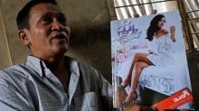 มาแรง Hyno นิตยสารหวิว เล่มแรกในพม่า