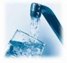 คุณรู้หรือไม่ว่า? ในน้ำประปามีแร่ธาตุ..สารพันประโยชน์
