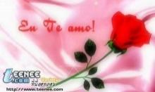 นี่แหละความรัก !!