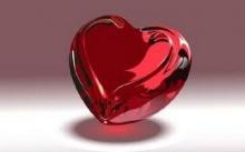 โพลชี้หนุ่ม-สาวฮิตบอกรักด้วยคำพูด-ผ่านเฟซบุ๊ก ข้อความ รักนะจุ๊บๆ ใช้มากสุด