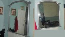 สยอง!! 2 หนุ่ม ประกาศขาย กระจกผีสิง ในอีเบย์