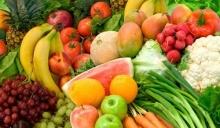 เคล็ดลับดี ๆ ที่ช่วยให้คุณเก็บรักษาผักชนิดต่าง ๆ ได้ยาวนานขึ้น