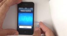 iPhone bug โดดข้ามล็อคหน้าจอโผล่อีก