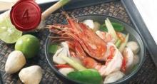 ศูนย์รสชาติอาหารไทย