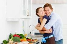 ทำตัวอย่างไร ถ้าแฟนพาไปเปิดตัวกับที่บ้าน