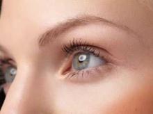 กระจกตาของคุณ อายุเท่าไร...20 หรือ 80?