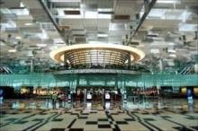 สนามบินชางงี สิงคโปร์ คว้าแชมป์สนามบินดีที่สุดในโลกได้เป็นสมัยที่ 4