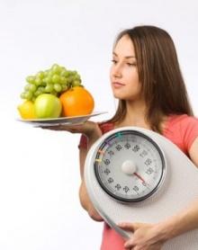 อาหารที่คนมักเข้าใจผิดว่ากินแล้วไม่อ้วน