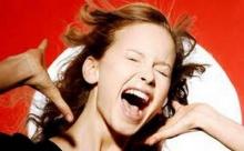 10 ประโยคจากปากหนุ่ม ๆ ที่สาว ๆ ฟังแล้วต้องกรี๊ด!