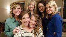1 ร่าง 2 หัวใจ: ชีวิต 2 สาวฝาแฝดติดกัน ที่อยู่ร่วมกันอย่างเข้าใจในร่างเดียว