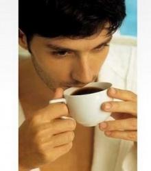 ดับเมาค้างง่ายๆ ด้วย กาแฟ