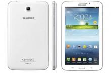 ถึงเวลา ! Galaxy Tab 3 จอ 7 นิ้ว