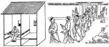 ประวัติศาสตร์น่ารู้!สอบเป็นขุนนางจีนในอดีต กับกลเม็ดกลโกง