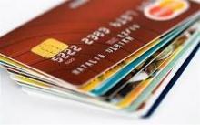 ข้อควรรู้ เมื่อคุณมีบัตรเครดิต