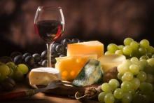 ฝรั่งเศสครองแชมป์การประกวดสุดยอดไวน์ระดับโลก