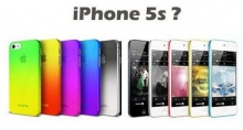 iPhone 5S ภายนอกคงเดิม แต่เปลี่ยน ...