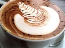 คุณดื่มกาแฟมากไปหรือเปล่า?