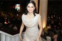 หญิงเวียดนามที่รวยที่สุด