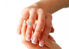 ใส่แหวนอย่างไรให้ถูกต้อง ตามหลักโหราศาสตร์