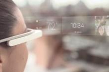 กูเกิลแบนแอพจดจำใบหน้าบน Google Glass