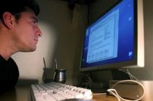 มนุษย์คอมพิวเตอร์อย่างชะล่าใจ! 8วิธีรักษาสายตาที่คุณห้ามพลาด