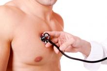 6 อาการผิดปกติของร่างกายที่ไม่ควรละเลยเป็นอย่างยิ่ง