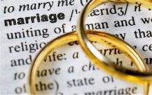 ยุคสมัยเปลี่ยน! ผู้ดีจะขยายความเพิ่มศัพท์คำว่าภรรยา-สามี-ชายหญิงเป็นได้หมด