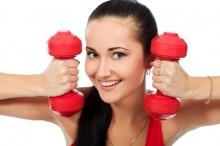 6 วิธีแก้อาการขี้เกียจ…ออกกำลังกาย