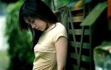 5 อาการ (โรค) สุดอายที่หญิงไม่อยากเป็น!