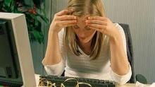 วิธีป้องกันการเกิด อาการปวดหัวด้วยตัวเอง