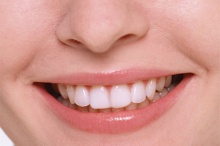 3 เหตุผลน่าฟังที่คุณควรยิ้ม..เดี๋ยวนี้!