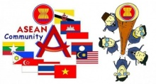 อาชีพที่ทำงานได้เสรีทุกประเทศของอาเซียน
