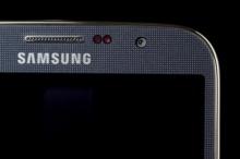 ลือ Galaxy S5 จะใช้บอดี้โลหะ