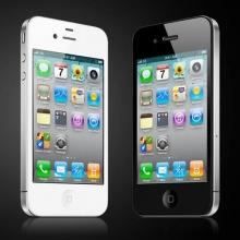 จ่อเลิกขาย iPhone5 iPhone4S ทันทีที่ Apple เปิดตัว iPhone5S