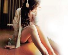ทำไมถึงฟังเพลงเศร้า เวลาโศก?