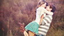 10 วิธีเปลี่ยนจากเพื่อนเป็นแฟน