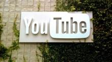 Youtube แจกเพลงบรรเลงประกอบคลิปวีดีโอให้คุณดาวน์โหลดใช้ฟรี มากกว่า150 เพลง