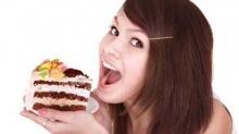 9 REASONS TO GETTING FAT อ้วน...เพราะอะไร?