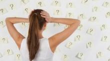 4 ภารกิจสุขภาพสตรี ที่ผู้หญิงต้องตรวจ