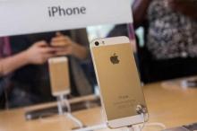 iPhone5S, 5C มาไทย 25 ต.ค.นี้