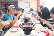 จีนแจกประชากร 'ท่องเที่ยวแบบมีอารยะ' !